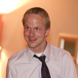 Joachim Kurz