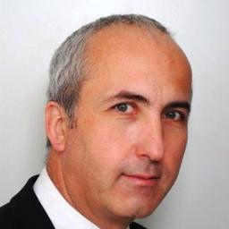 Peter Haider