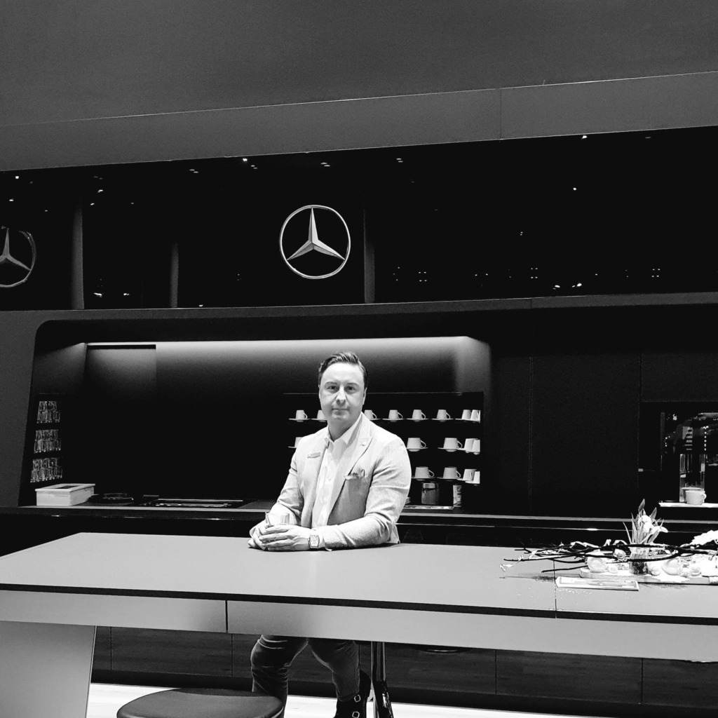 emek erdogan mercedes benz verkauf daimler ag niederlassung darmstadt xing. Black Bedroom Furniture Sets. Home Design Ideas