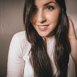 Marie-Kristin Kotzek's profile picture