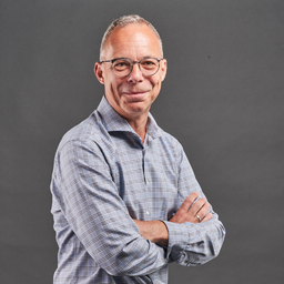 Jörg Boland's profile picture