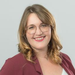 Tanja Knefel
