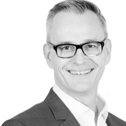 Stefan Kühn - INCS Ltd. - Zürich
