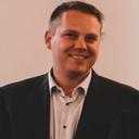 Christian Müller-Herde