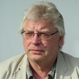 Johannes Kopp