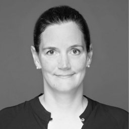 Patricia Euler
