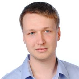 Andrei Schanz-Kölsch - Hochschule Furtwangen University - Baden-baden