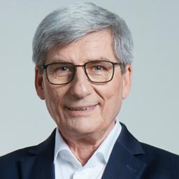 Martin Schmid - best4best unternehmens- & personalentwicklungs KG - Linz