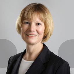 Christina Riebl