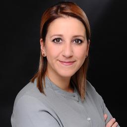 Simone Dorscheid's profile picture