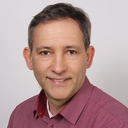Jörg Schilling - Zella-Mehlis