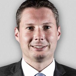 Dominik Bollmann - Procedera Consult GmbH - Berlin