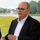 Steffen Weiß - Eggenstein-Leopoldshafen