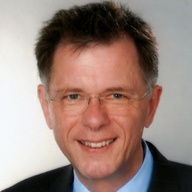 Helmut Burmeier