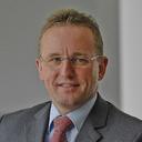 Jörg Sommer - Bremen