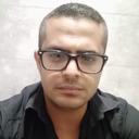 Ahmed Radwan - Cairo