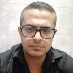 Ahmed Radwan - Orange Services - Cairo