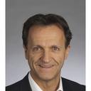 Stephan Gross - Baar