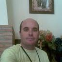 Nicolas linares Perez - el ejido