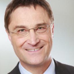 Klaus H. Kober