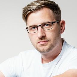 Sven Walter