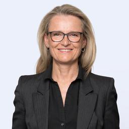 Eva-Maria Röhreke