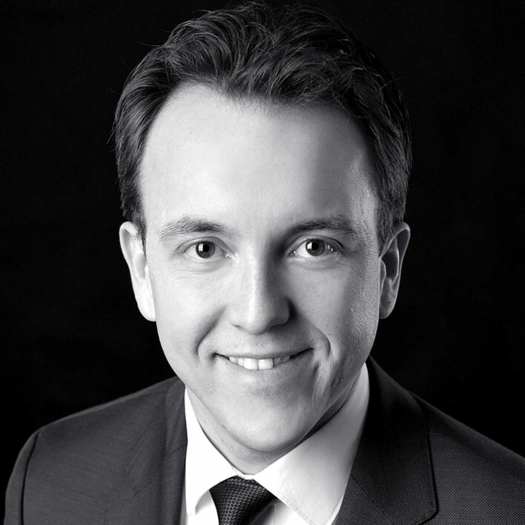 Benjamin Claasen - Teamleiter und selbstständiger Finanzberater - Deutsche Bank PGK AG Mobiler ...