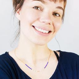 Sira Sandberg's profile picture