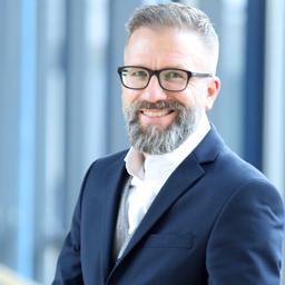 Oliver Adenaw's profile picture