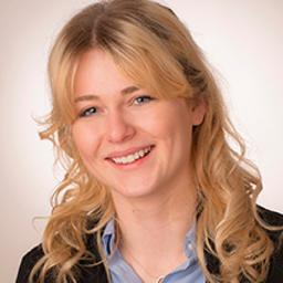 Alice Carpenter's profile picture