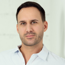 Christian Mäder - Winning Solutions - Koblenz