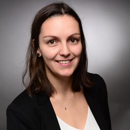 Lena Funken's profile picture