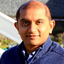 Rushabh Patel - Santa Clara