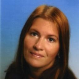 Mag. Sabine Adametz's profile picture