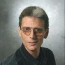 Alexander Berto