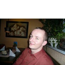 Hagen Sommerfeld's profile picture