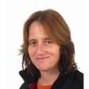 Christiane König - Kirchseeon