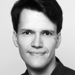 Dr. Ingo Breßler