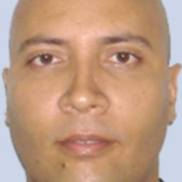 Rafael Dannenberg's profile picture