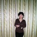 Juan Wang - 莱芜