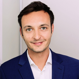Alexander Franz's profile picture