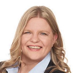 Patricia Knispel - Lukas Zimmermann & Partner Wirtschaftsprüfer, Steuerberater, Rechtsanwalt - München
