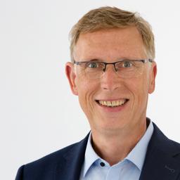 Roland Stosshoff
