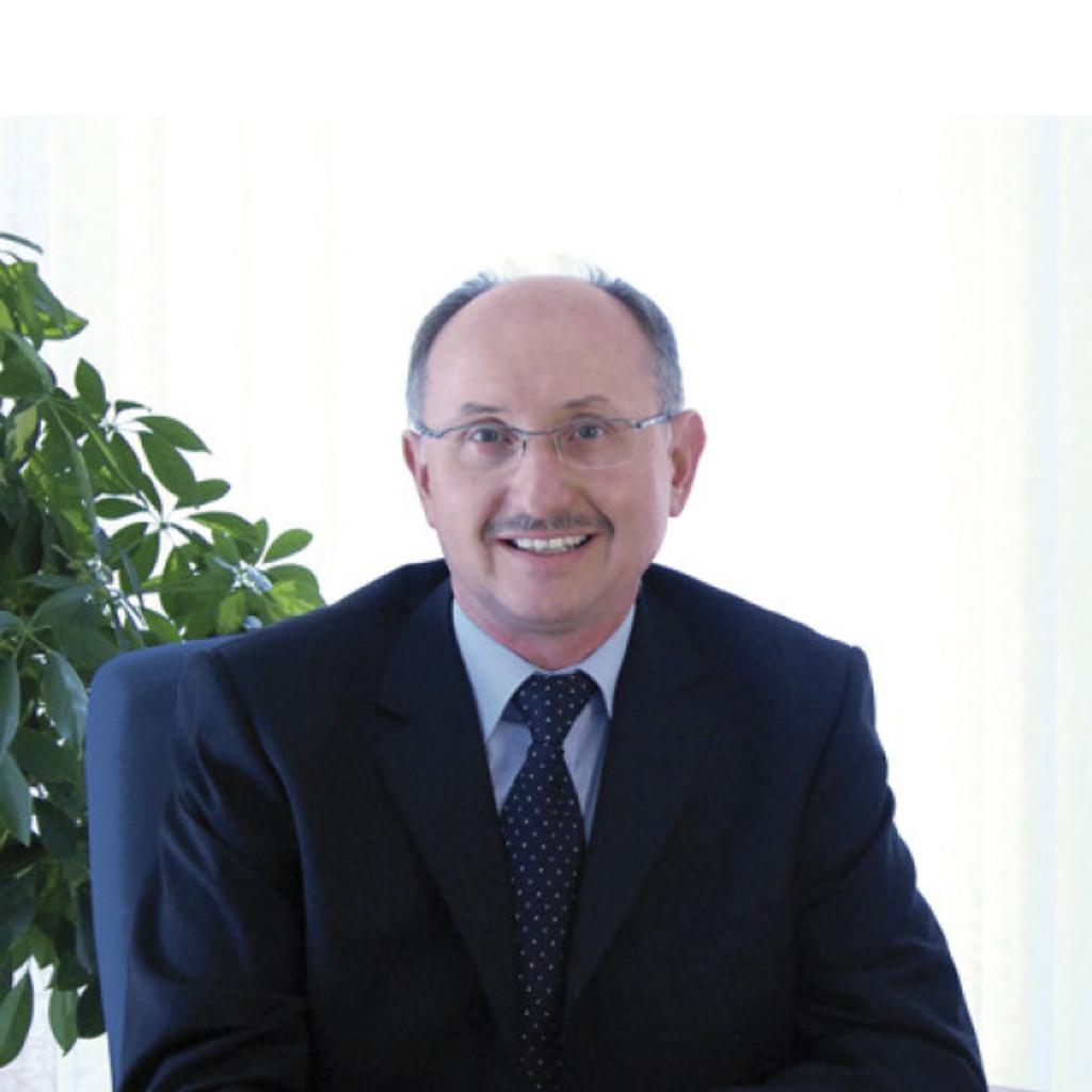 Eduard Grollmus's profile picture