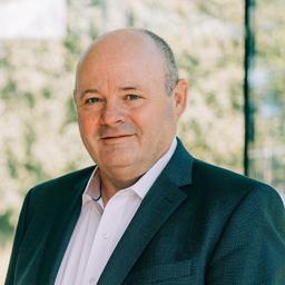 Stefan Aebi's profile picture