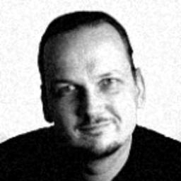 Thomas Naatz - PREMIUMERLEBNIS Musik- und Sprachproduktion - Köln
