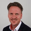 Bernd Carstens - Oldenburg