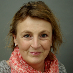 Ilona Walz - Architekturbüro - Stuttgart