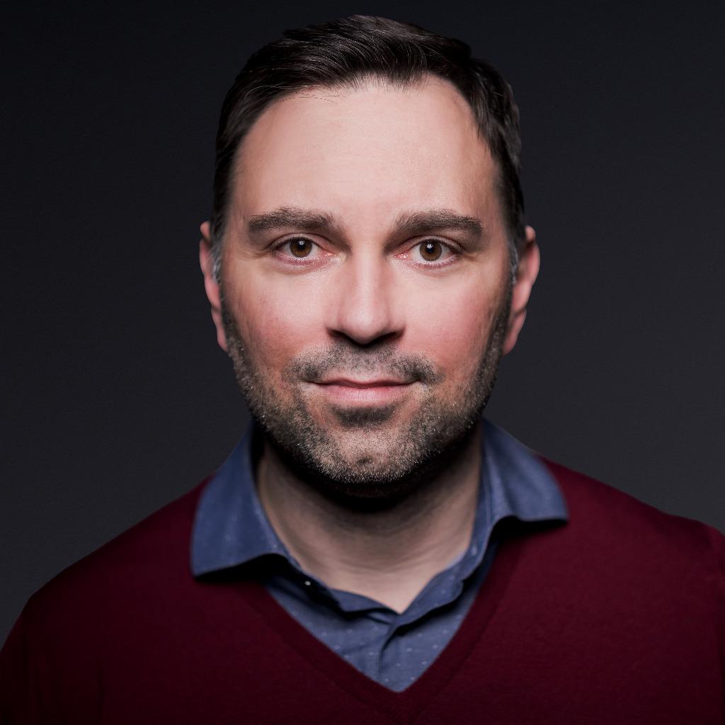 Andreas Sturm In Der Xing Personensuche Finden Xing