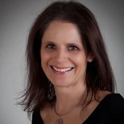 Monika Seidl's profile picture
